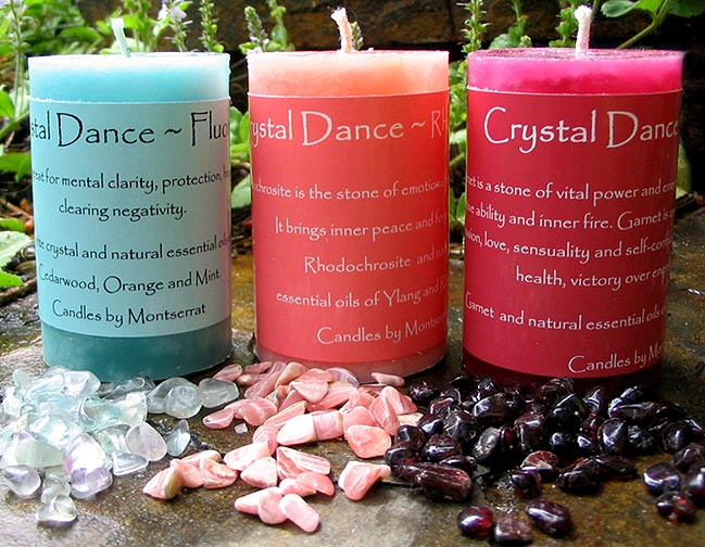 crystal-dance-candles