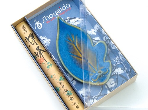 Shoyeido Incense Sale!! 12/09/13 thru 12/14/13