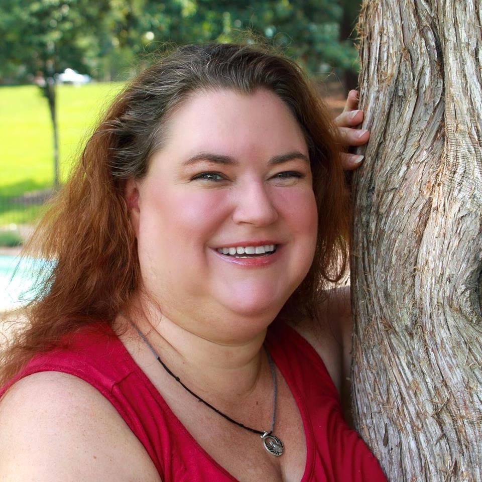 Heather-Darnell