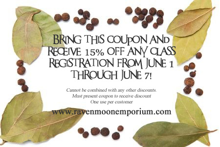 June1-coupon