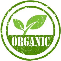 organicLeaf-white