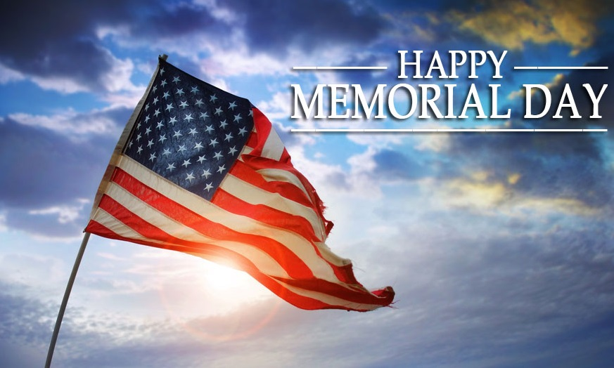 Calendar-When-Is-Memorial-Day-2015-Celebrated-Date-In-USA-UK-India-Australia