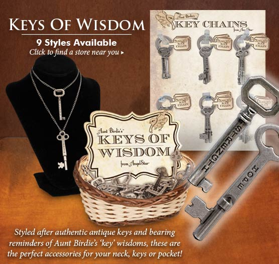 angel-star-jewelry-aunt-birdie-s-keys-of-wisdom-inspirational-bracelets-1