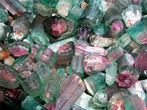 watermelon-tourmaline