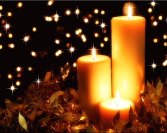 candle-magick