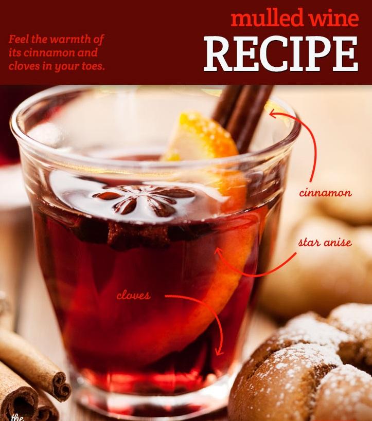 header-recipe-mulled-wine