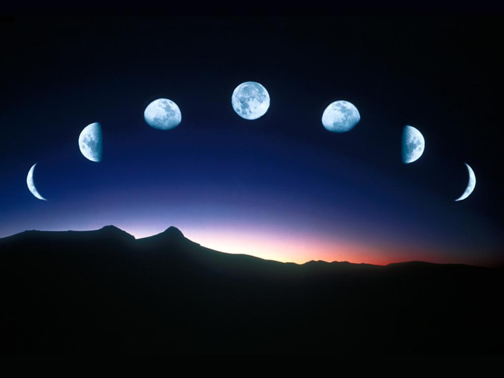 wiccan-night-moon-phases