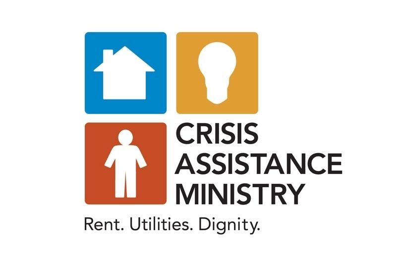 crisis-assistance