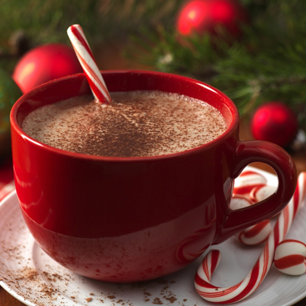 candy-cane-hot-cocoa